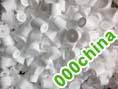 聚四氟乙烯椎体耐磨件