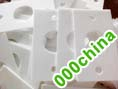 聚四氟乙烯风力发电机组垫片