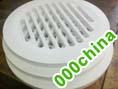 聚四氟乙烯化工栅板直径610MM