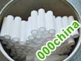 聚四氟乙烯轴承保持架材料